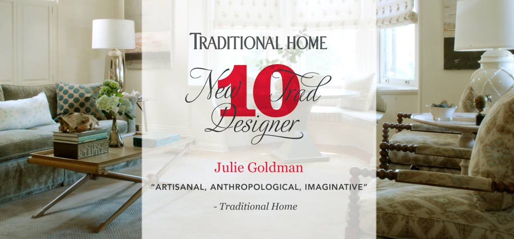 JG-Home-Banner-Trad-Home-1024x477